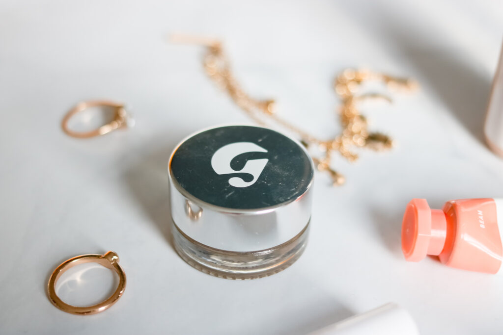 what-glossier-products-are-worth-it