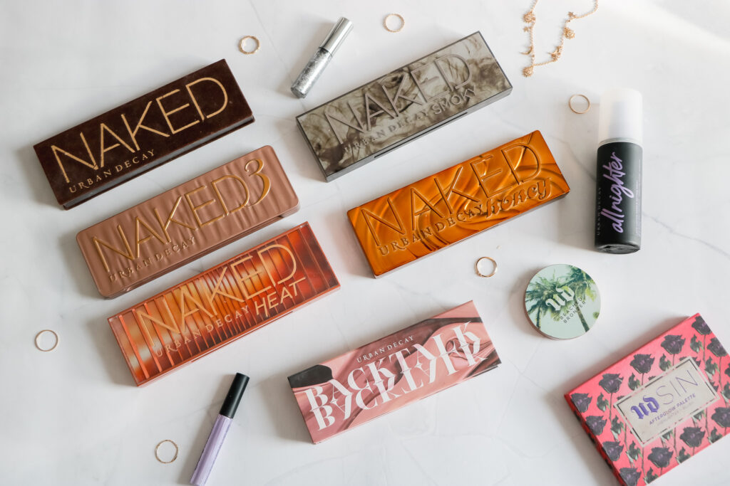 are urban decay's products worth it?