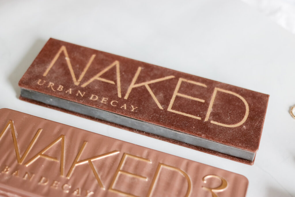 is the original urban decay palette worth it?